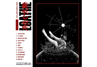 Loathe - The Cold Sun - (CD)