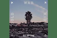 Cold War Kids - La Divine [CD]