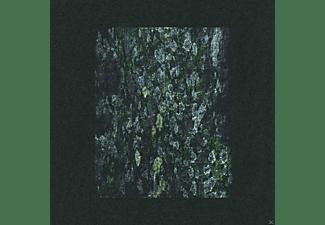 Dark Sky - The Walker/Kilter-Remixes  - (Vinyl)