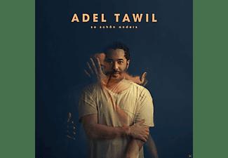 Adel Tawil - So schön anders (Deluxe)  - (CD)