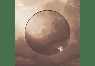 Candlemass - Nightfall  - (Vinyl)