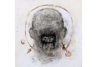 Merrimack - Omegaphilia (Gatefold,Black)  - (Vinyl)