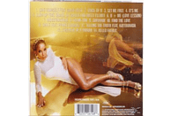 Mary J. Blige - Strength of a Woman [CD]