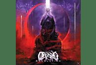 Oceano - Revelation [CD]