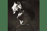 Nimo - K¡K¡  [CD]