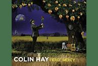 Colin Hay - FIERCE MERCY [CD]