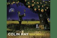 Colin Hay - FIERCE MERCY [Vinyl]