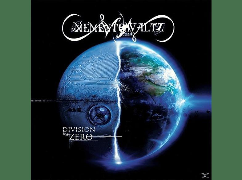 Memento Waltz - Division By Zero [Vinyl]