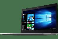 LENOVO IdeaPad 320, Notebook, Core™ i5 Prozessor, 1 TB HDD, Intel® UHD-Grafik 620, Onyx Black