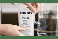 PHILIPS HD7011/00 Entkalker