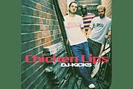 VARIOUS - Dj Kicks [CD]