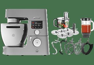KENWOOD Küchenmaschine Cooking Chef Gourmet KCC 9060 S