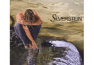 Silverstein - Discovering The Waterfront - (CD + DVD Video)