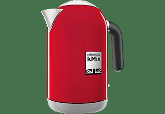 pixelboxx-mss-75044247