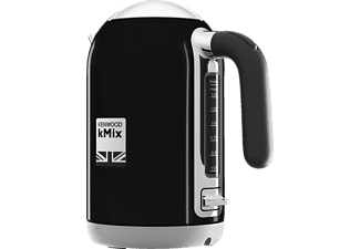pixelboxx-mss-75044255