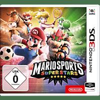 Mario Sports Superstars [Nintendo 3DS]
