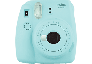 FUJI Instax Mini 9 Ice Blue (B13082)