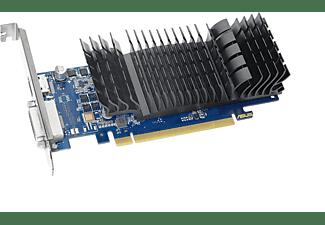 ASUS GeForce® GT 1030, GT1030-SL-2G-BRK, 2GB GDDR5 (90YV0AT0-M0NA00)
