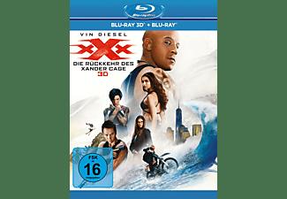 pixelboxx-mss-75053141