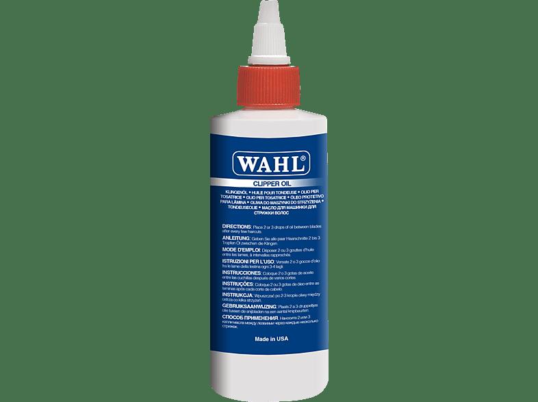 WAHL 3310-1102 Klingenöl