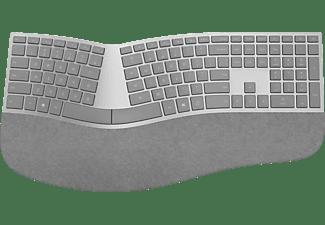 pixelboxx-mss-75056152