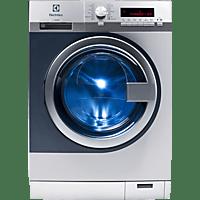 ELECTROLUX myPro WE 170 P Gewerbewaschmaschine