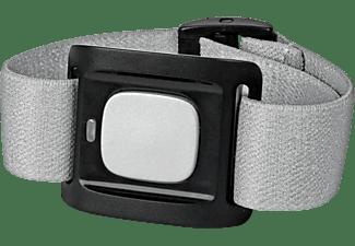 pixelboxx-mss-75057498