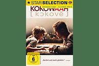 Kokowääh (DVD) [DVD]