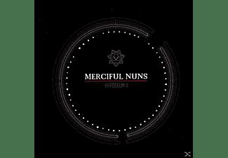 Merciful Nuns - Hypogeum II  - (CD)