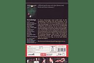 Karambolage [DVD]