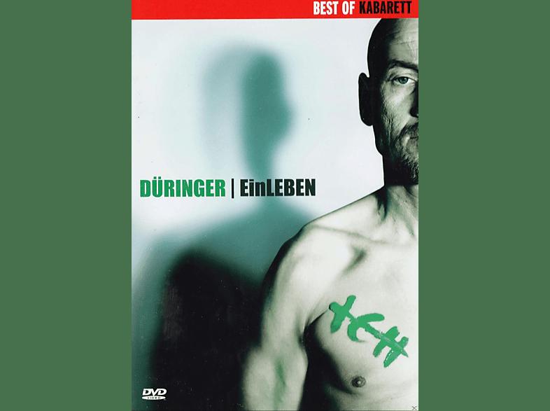 ICH: EinLeben [DVD]