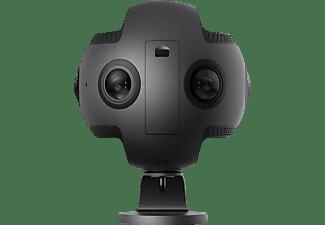 pixelboxx-mss-75096566
