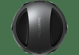 INSTA360 PRO 360° Camcorder 8K, 4K, WLAN
