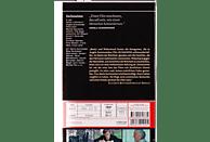 Zechmeister / Edition der Standard [DVD]