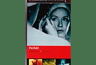 Perfekt / Edition der Standard [DVD]