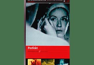 pixelboxx-mss-75097992