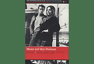 Moos auf den Steinen / Edition der Standard [DVD]