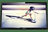 PHILIPS 24PHS4022/12 LED TV (Flat, 24 Zoll/60 cm, HD-ready)