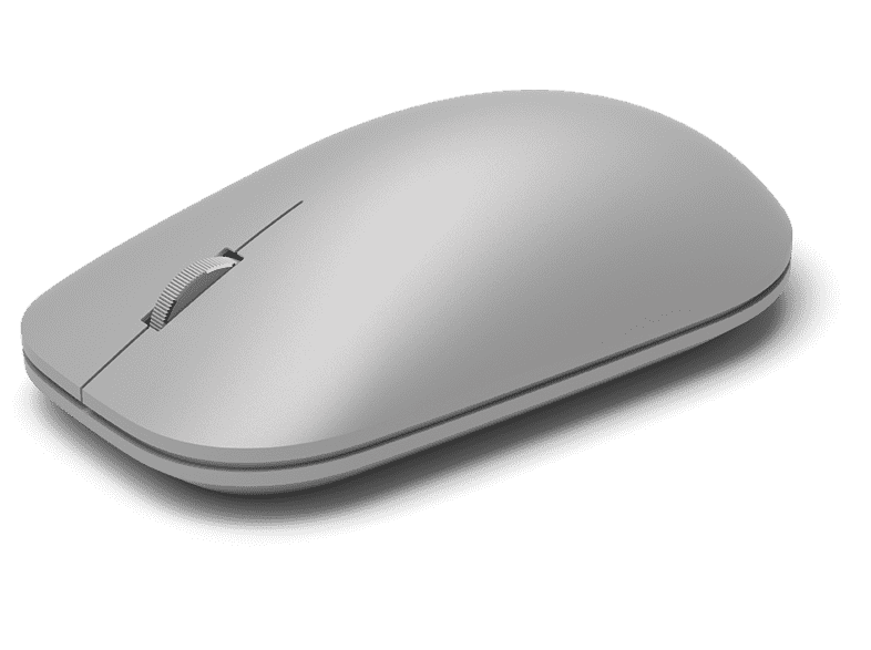 MICROSOFT Surface Mouse Bluetooth