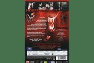 Mum & Dad | Hous Massacre [DVD]