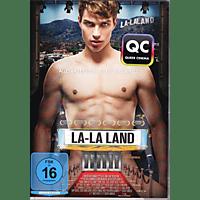 La-La Land [DVD]