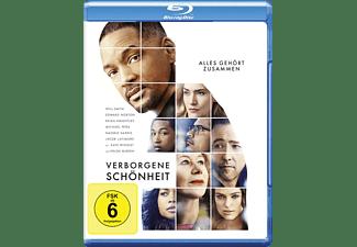 Verborgene Schönheit Blu-ray
