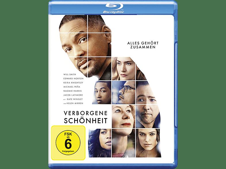 Verborgene Schönheit [Blu-ray]