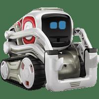 ANKI Cozmo Starter Kit Roboter, Weiß