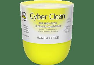 CYBERCLEAN 46215 Reinigungsmasse