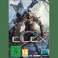 Elex [PC]