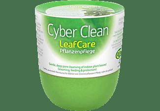 CYBERCLEAN 46260 Reinigungsmasse