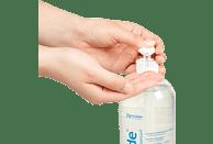 JOYDIVISION Aquaglide Pumpspender Gleitgel