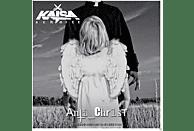 Kaisaschnitt - Anti_chr1st [CD]