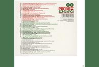 VARIOUS - Pacha Experience [CD]